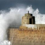 Atlantic Gales 03