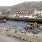 Harbour Dig 2011 01