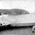 Old Portreath D 15