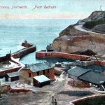 Old Portreath D 40
