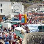 Portreath Funday 03