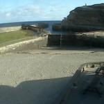 Shipwrights Slipway that was