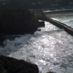 View from the Pepper Pot 3