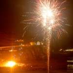 portreath fireworks 02