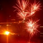 portreath fireworks 03