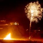 portreath fireworks 08