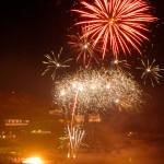 portreath_fireworks4